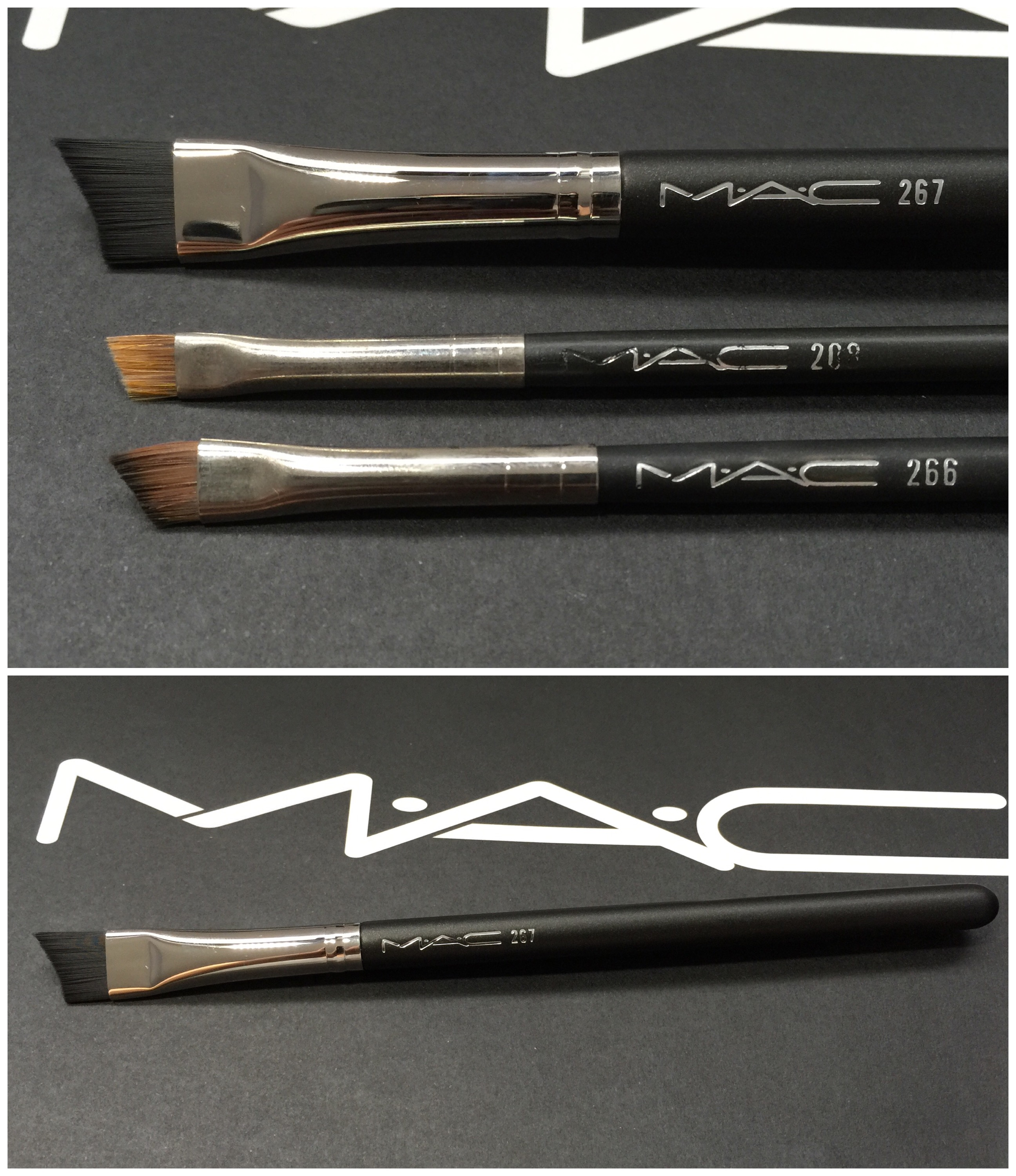 Best Eyeliners to Try