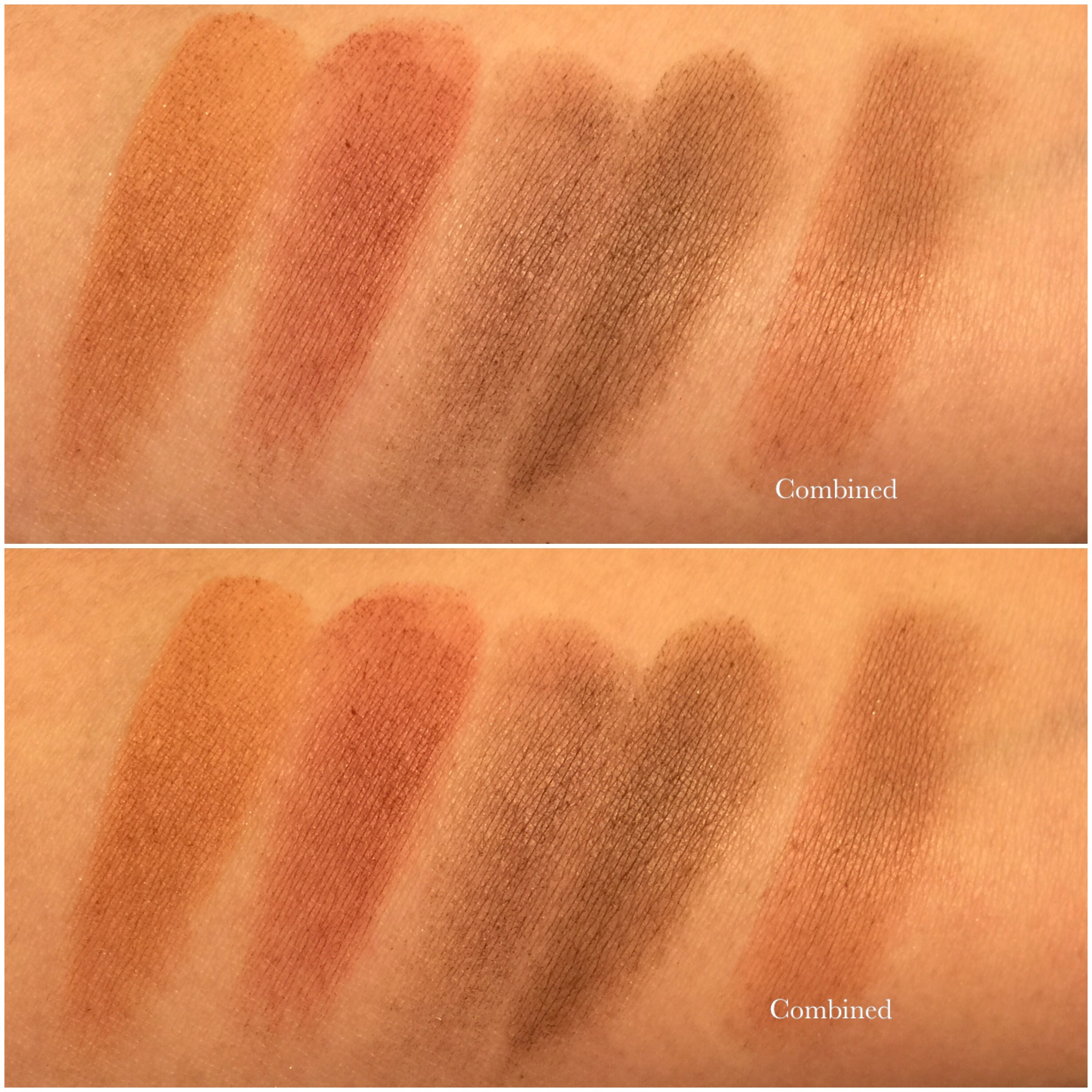 Mineralize Skinfinish Natural by MAC #13